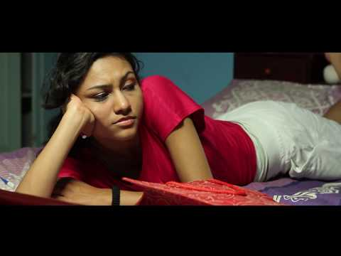 short - 'Inbox' is a Fantasy / Love story made for Naalaya Iyakunar Season 3, winning the Best short film of the week and Best actor awards in the Fantasy round. Som...