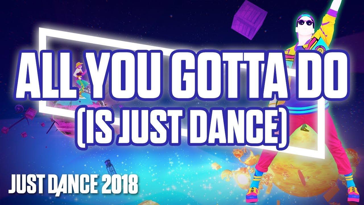 Just Dance, Just Dance Tour, Wii, Wii U, Switch, Nintendo, Ubisoft Brasil, Ubisoft