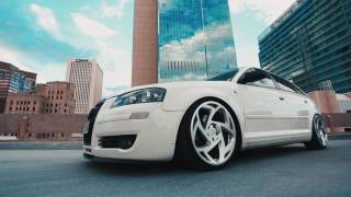 radi8 Wheels USA: r8s5/A3