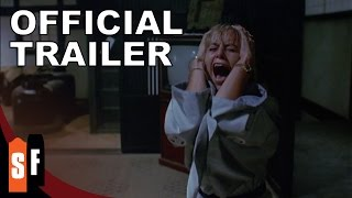 Nonton The House Where Evil Dwells  1982    Official Trailer  Hd  Film Subtitle Indonesia Streaming Movie Download