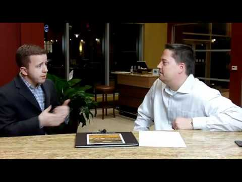 FHA mortgages and upcoming mortgage insurance changes