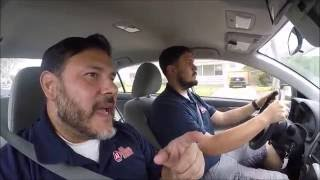 Video Parallel Parking by A1 Driving School, DrivingSchool101.com MP3, 3GP, MP4, WEBM, AVI, FLV Agustus 2019