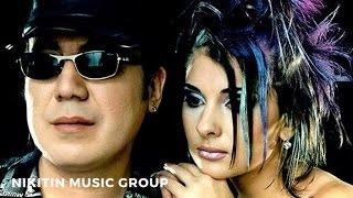 Арман & Аша Жараламағын music videos 2016