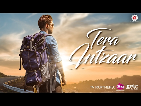 Video Tera Intzaar - Official Music Video | Karanvir Sharma & Ruchi Mohan | Roopesh Saitwal download in MP3, 3GP, MP4, WEBM, AVI, FLV January 2017