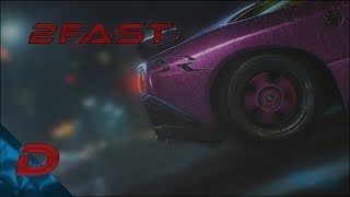 Nonton Kad je Need for Speed Upoznao Fast & Furious Film Subtitle Indonesia Streaming Movie Download