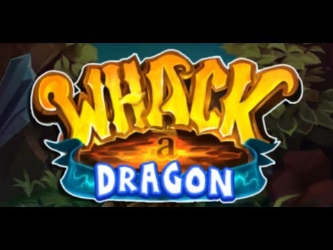 Video of Whack a Dragon: Fantasy Quest