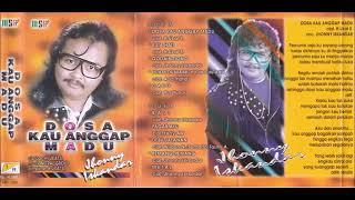 Video Dos Kau Anggap Madu / Jhonny Iskandar (original Full) MP3, 3GP, MP4, WEBM, AVI, FLV Juli 2018