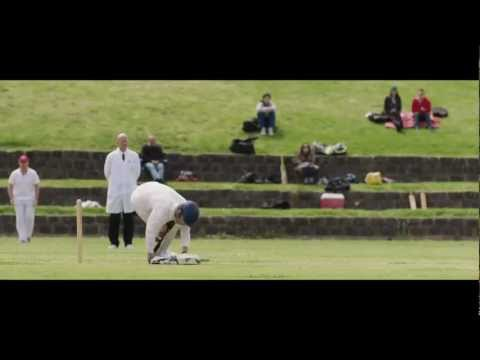 0 Save Your Legs! (2013)   Official Trailer
