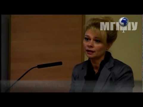 Service der angewandten  Psychologie der Bildung in Moskau '