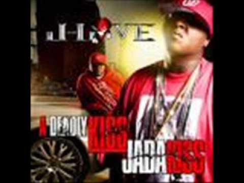 Get That Money Feat Busta Rhymes ,Jadakiss & Sauce Money .wmv (видео)
