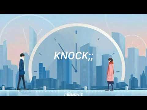 ASTRO - KNOCK [ Traducida al español ]