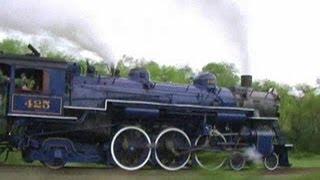 76ECrpKo95k