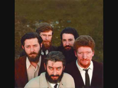 Tekst piosenki The Dubliners - God Save Ireland po polsku