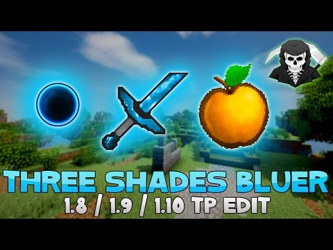 MY BRAND NEW TEXTURE PACK! (download)