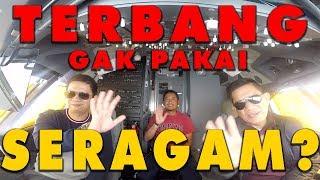Video PESAWAT BARU DARI PABRIK MP3, 3GP, MP4, WEBM, AVI, FLV April 2019