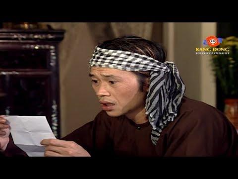 Phim Hài Hoài Linh, Bảo Chung, Thúy Nga Hay Nhất - Hài Hoài Linh Cười Vỡ Bụng 2018 - Thời lượng: 1 giờ, 50 phút.