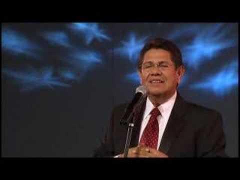 Manuel Bonilla - Agradecimiento