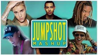 DAWIN - JUMPSHOT (MASHUP) Video