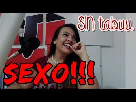 SEXO en Colombia SIN tabú