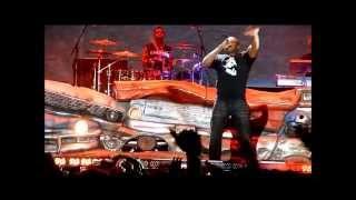 Nonton Eminem Still Dre Live At Comerica Park 02 09 2010 Film Subtitle Indonesia Streaming Movie Download