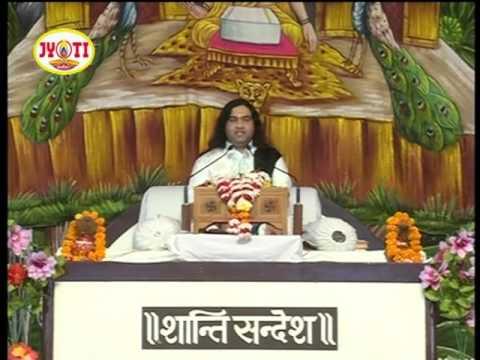 Video Shri Devkinandan Thakur Ji Maharaj Shri Ram Katha Kanpur UP Day 09 || 10-Oct-2015 download in MP3, 3GP, MP4, WEBM, AVI, FLV January 2017