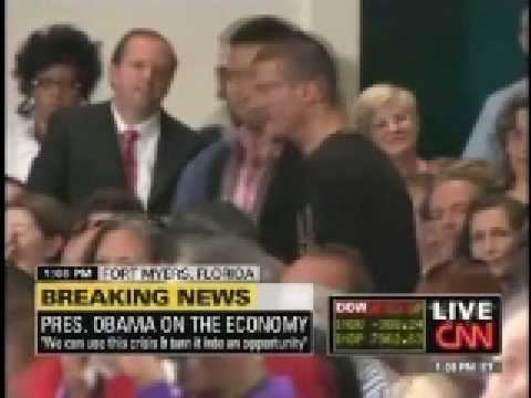 The Price is RIGHT / WRONG! OBAMA - come on down - the original ...