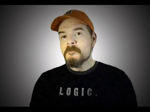 Comments - Five stupid Christian youtube comments critiqued by the Vegan Atheist. Marvel at the astounding stupidity! Vote for the Dumbass of the Week award. 0:30 Cult of Dusty - Introduction 0:47 Stupid...
