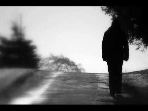 Acute Mind - Misery online metal music video by ACUTE MIND