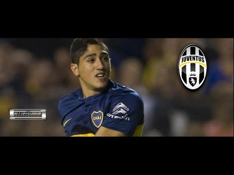 Juventus: Kdo je Guido Vadala? (video)