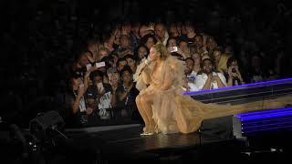 "Beyoncé & Jay-Z (OTR II) LIVE Resentment : Amsterdam, NL : ""JC Arena"" : 2018-06-19 : 1080/50p"