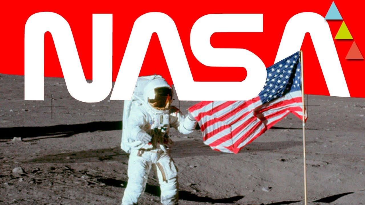 10 inventos de la NASA que nos cambiaron la vida