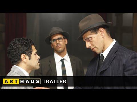 OUTSIDE THE LAW | Trailer / Deutsch | Rachid Bouchareb | ARTHAUS