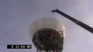 KELO-TV Huron RADAR replacement