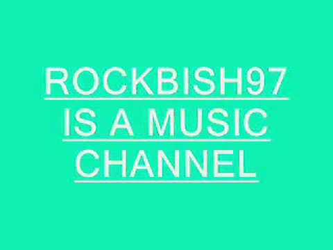 An Introduction to ROCKBISH97