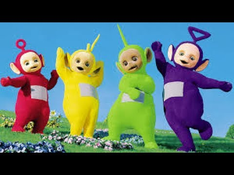 Video Johnny Johnny Yes Papa and Many More Nursery Rhymes for Children | Kids Songs by Teletubbies download in MP3, 3GP, MP4, WEBM, AVI, FLV January 2017