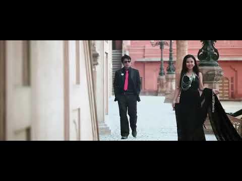 Video Ki Dila Baki || Dhou|| Zubeen Garg Priyanka Bharali|| New Assamese Feature Film download in MP3, 3GP, MP4, WEBM, AVI, FLV January 2017