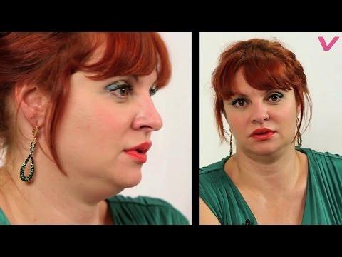 Наталья Толстая - Почему произошла измена?