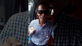 Video Paspor ratu youtube penghina pns dan laki2 indonesia dah mati..!!! MP3, 3GP, MP4, WEBM, AVI, FLV Maret 2018