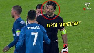 Video 15 Gol Ronaldo Yang Membuat Kiper Jadi Terlihat Amatir MP3, 3GP, MP4, WEBM, AVI, FLV Januari 2019