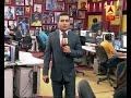 22 restaurants sealed in Delhis Hauz Khas - Video