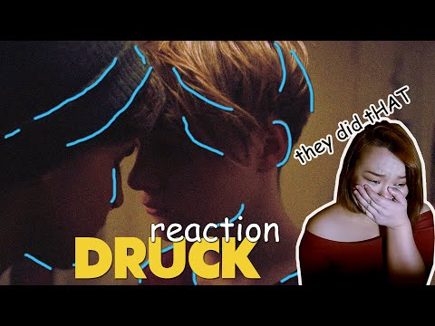 druck season 3 episode 7 is the one that leaves you an emotional wreck