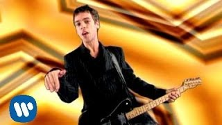 ARIEL ROT - Adios Mundo Cruel (video clip)