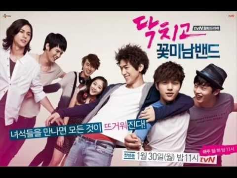 Lista De Novelas Coreanas Juveniles 2012