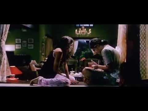 Jaane Tu   Ya Jaane Na 2008 DVDRip SaM clip0