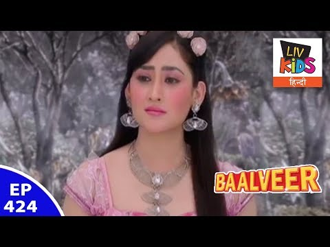 Video Baal Veer - बालवीर - Episode 424 - Naraz Pari Wants To Help download in MP3, 3GP, MP4, WEBM, AVI, FLV January 2017