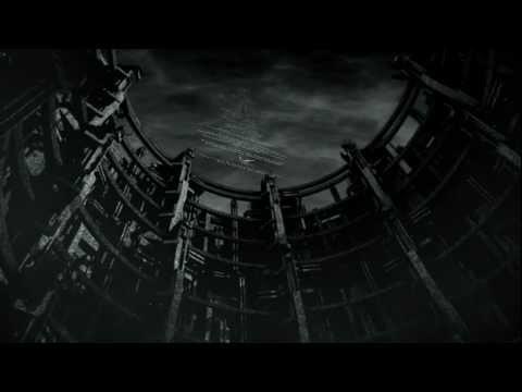 Exaella OVA | Anime Ending
