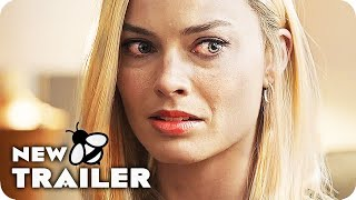 BOMBSHELL Trailer 2 (2019) Margot Robbie, Nicole Kidman, Charlize Theron by New Trailers Buzz