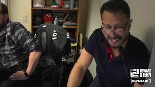 Video Sal Governale Botches His Mock Job Interview MP3, 3GP, MP4, WEBM, AVI, FLV Desember 2018