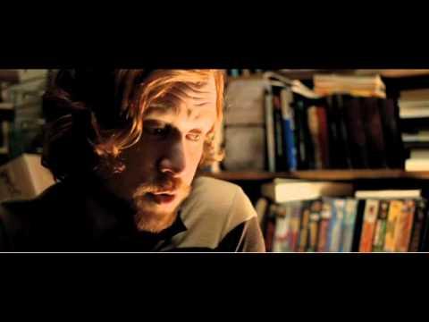 Trailer «Jeg reiser alene»