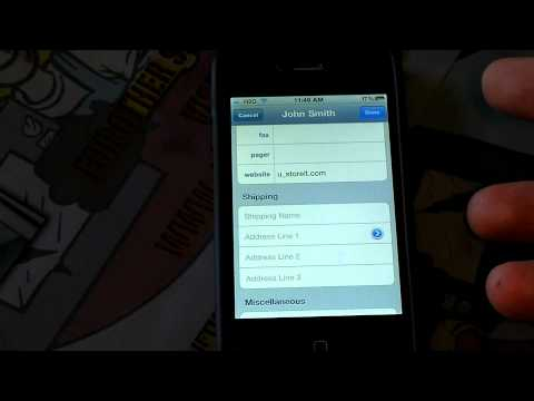 invoice2go review a must for your ipad